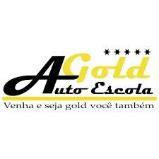 Auto escola Gold