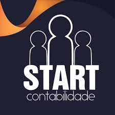 Start contabilidade