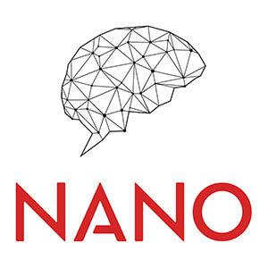 Nano Incub