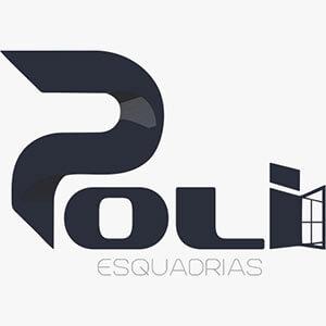 Poli esquadrias