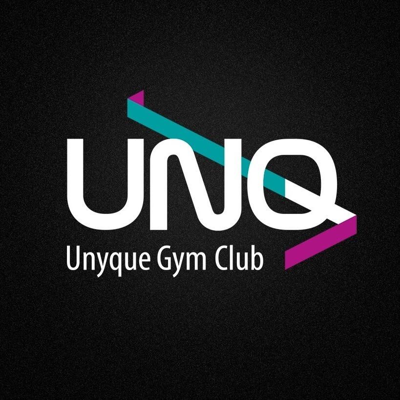 Uno Unique Gim Club